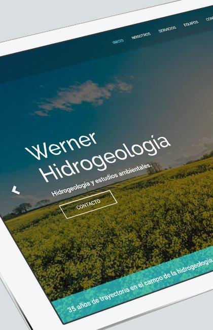 Diseño web en zona oeste. Diseño web. Diseño responsive. Página web. Diseño web wordpress. Zona oeste.